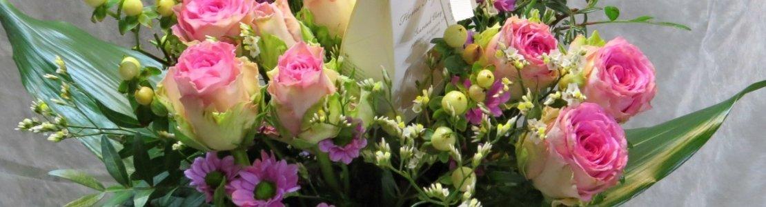 květinová vazba 19.jpg