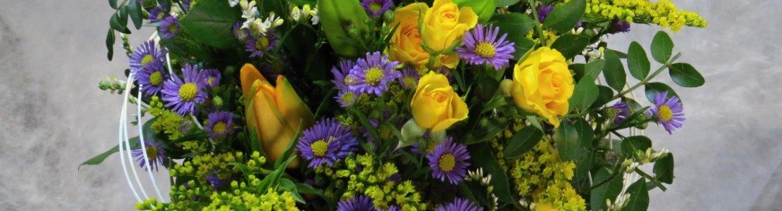 květinová vazba 11.jpg